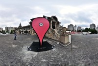 Comment utiliser Google Maps sans Internet