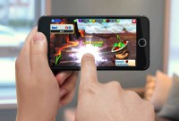 Vivendi poursuit son raid financier sur Gameloft