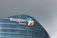 Internet mobile : Attention, Bouygues espère augmenter votre facture