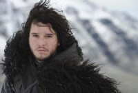 Game of Thrones : le destin de Jon Snow sera bientôt connu