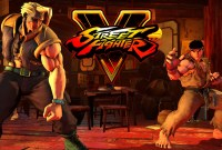 Capcom explique l'absence de Street Fighter V sur Xbox One