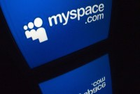 Time Inc. a racheté les restes de MySpace