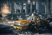 Tom Clancy's The Division sur PS4 : notre test dans la jungle de New York
