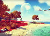 Metroid, No Man's Sky : récap' des news gaming de la semaine