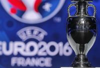Euro 2016 : l'UEFA s'associe à l'application Fanzone pour simplifier le transport des supporters