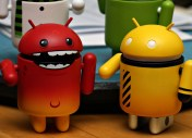Le malware Godless menace plus de 90 % des terminaux Android
