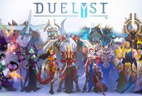 Duelyst, Fable Anniversary : à quoi joue-t-on ce week-end ?