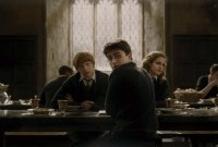 #CopyrightMadness : Harry Potter, Anne Frank, impression, Instagram...