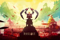 Duelyst, Bejeweled Stars, Factorio : à quoi joue-t-on ce week-end ?