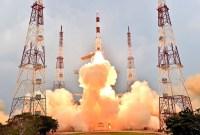 L'Inde teste avec succès une fusée réutilisable