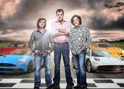 L'ancien trio de Top Gear revient dans The Grand Tour produit par Amazon