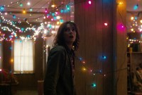 Stranger Things, saison 2 : c'est officiel !