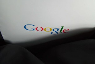 Google Talk part à la retraite