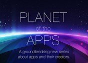 Planet of the Apps : Apple se lance dans la télé-réalité
