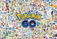 Pokémon Go est officiellement disponible en France sur iOS et Android