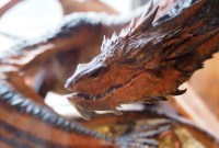 #CopyrightMadness : Smaug, BitTorrent, Yahoo, iPhone...