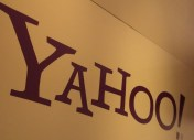 Yahoo : un accord à 5 milliards de dollars avec Verizon se profile