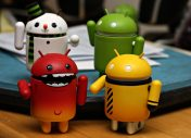 Android : un malware espion infecte des milliers d'applications en-dehors du Play Store