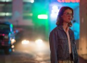 Black Mirror : Owen Harris n'exclut pas une suite à l'épisode San Junipero