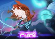 Furi : participez au premier événement speedrun officiel