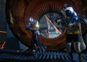 Destiny, Happy Hop : à quoi joue-t-on ce week-end ?