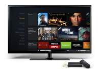 HBO et Cinemax rejoignent l'offre Amazon Prime Instant Video