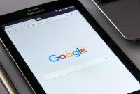 Google échappe à un redressement fiscal record en France
