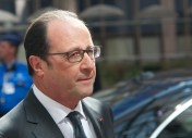 FranceIA : à quelques jours de la fin de son mandat, François Hollande pense l'intelligence artificielle