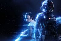 Star Wars Battlefront II abandonne le Season Pass