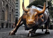 #CopyrightMadness : Charging Bull, Victoria Beckham, Andy Warhol, Swatch...