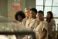 Un hacker pirate la saison 5 d'Orange is the New Black et tente de faire chanter Hollywood