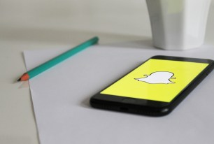 Snapchat réplique à la copie d'Instagram avec ses Snapchat Stories privées