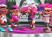 Splatoon 2, Moon Hunters... À quoi joue-t-on ce week-end ?