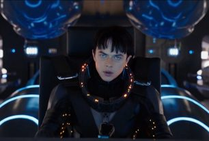 Valérian : un nanar affligeant et cheap qui régurgite 30 ans de science-fiction