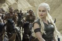 Game of Thrones : il faut qu'on parle de la saison 7 (attention : divulgâchis)
