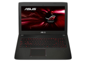 Le Bon Plan du Jour : l'Asus ROG FX502VM + Rocket League à 1050 euros sur Amazon