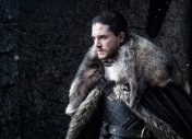 Streaming pirate : la saison 7 de Game of Thrones a été vue illégalement plus d'un milliard de fois