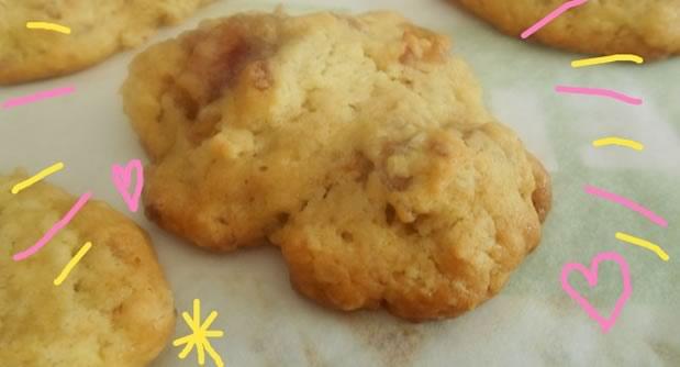 cookies-biere