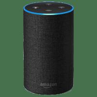 Amazon Echo (2ème génération)
