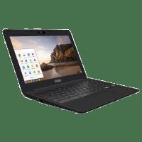Haier Chromebook 11