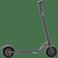 Ninebot Segway KickScooter E25E