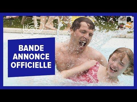 Les Chatouilles - Bande Annonce Officielle - UGC Distribution