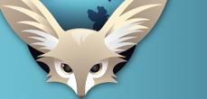Fennec de Firefox sur Android cette année ?
