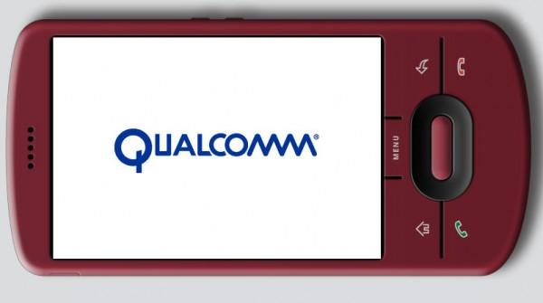 T-Mobile G1 utiliserait un processeur multi-core Qualcomm