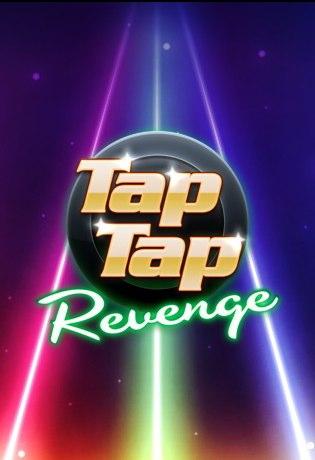 Tap Tap Revenge sur Android ?