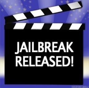 Le T-Mobile G1 est jailbreaké !