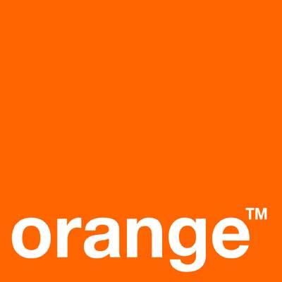 G1 T-Mobile fonctionne sur Orange