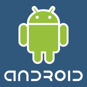 Les livres Android Open Source