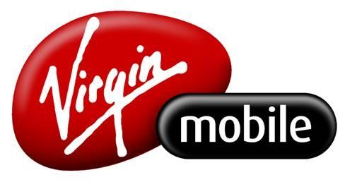 Virgin Mobile lance ses nouveaux forfaits et le Samsung Galaxy à la rentrée