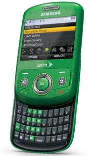 Un téléphone Samsung Android à moins de 100 dollars ?